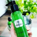 The Body Shop Drops of Youth Liquid Peel Exfoliant Liquide 145ml