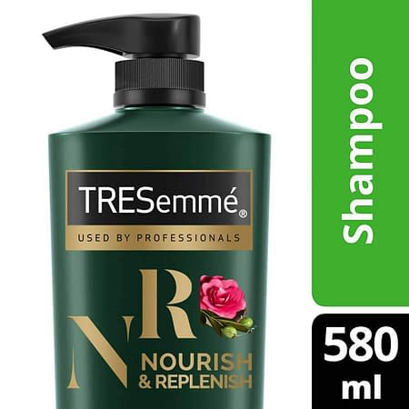 Tresemme Botanique Nourish & Replenish Shampoo (580ml)26*